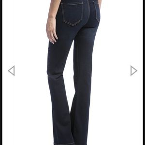 Super Soft Liverpool Lucy Jeans